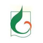 常州千红药业logo