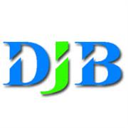 大连必捷必信息技术有限公司logo