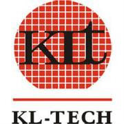 京隆科技(苏州)有限公司logo