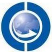 中国环球租赁有限公司logo