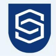 科大国创logo