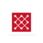 广东南方通信建设有限公司logo
