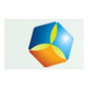 中粮地产logo
