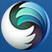 天阳宏业logo