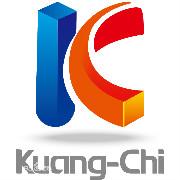深圳光启高等理工研究院logo