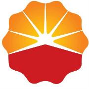 中石油大庆油田logo