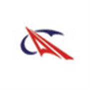 武汉船用机械有限责任公司logo