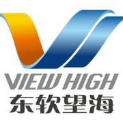 北京东软望海科技有限公司logo