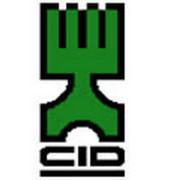 陶丽西陶瓷釉色料logo
