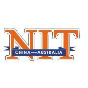 北京爱迪国际学校logo