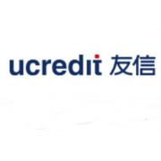 友众信业金融信息服务(上海)有限公司logo