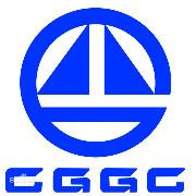 葛洲坝集团第六工程有限公司logo