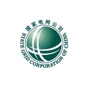 北京国电通网络技术有限公司logo