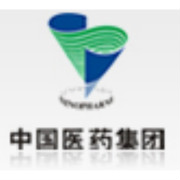 武汉中联药业集团股份有限公司logo