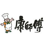 杭州顶津食品有限公司logo