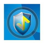 唯思软件有限公司logo
