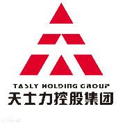 天津天士力医药营销集团有限公司logo