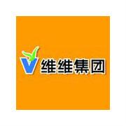 维维集团logo