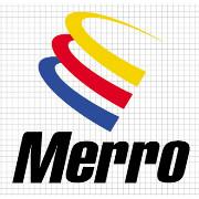 大连美罗药业股份有限公司logo