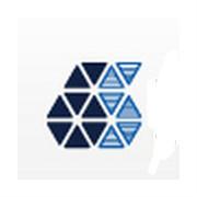 中国建筑标准设计研究院logo