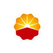 西南油气田logo