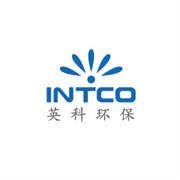 淄博英科框業有限公司logo