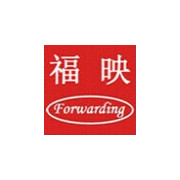 合肥福映光电有限公司logo