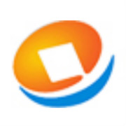 广西北部湾银行logo