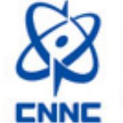 中国核电工程logo