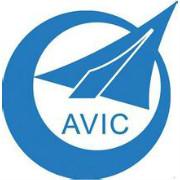 航宇救生装备有限公司logo