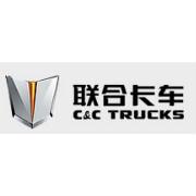 集瑞联合重工logo