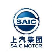上汽集团logo