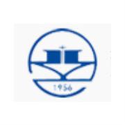 江苏新扬子造船logo
