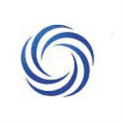 杭州华星通信logo
