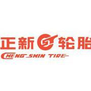 厦门正新海燕轮胎有限公司logo