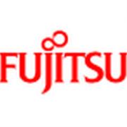 富士通将军空调logo