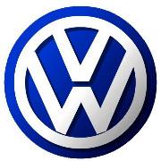 大众汽车自动变速器(大连)有限公司logo