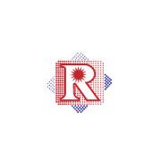 瑞仪光电logo