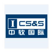 中软资源logo