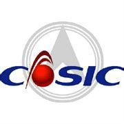中国航天二院logo