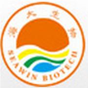 海大生物logo