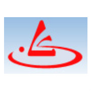 湖北华中光电科技有限公司logo