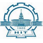 哈工大(威海)logo