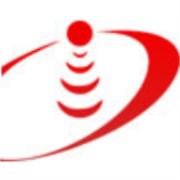 广东昱辉通信技术有限公司logo