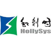 北京和利时系统工程有限公司logo