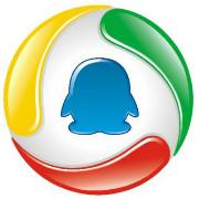 騰訊logo