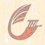 深圳市泰林国际货运代理有限公司logo