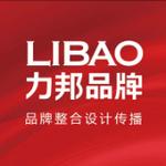 北京力邦文化发展有限公司logo