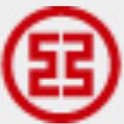 中國工商銀行數據中心logo