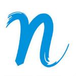 河南省纽菲尔科技有限公司logo